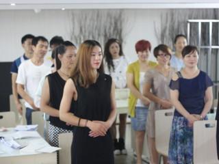 倪志翔弟子班 11000/人